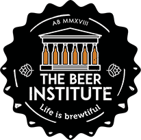 the beer institue